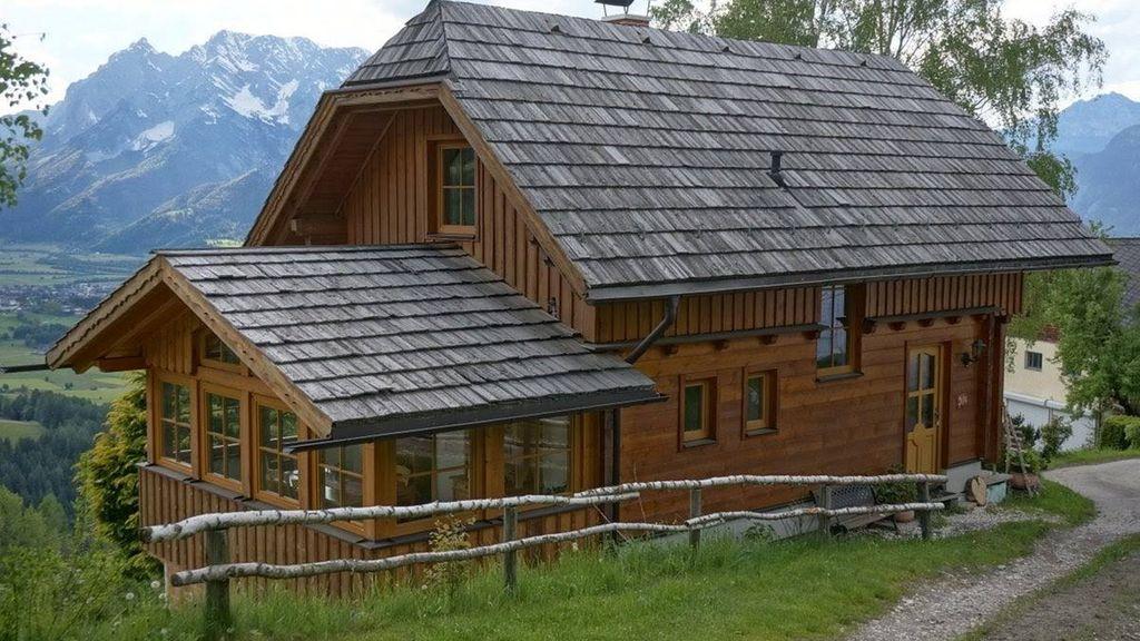 Urlaub Bio Erlebnis Bauernhof Thonnerhof