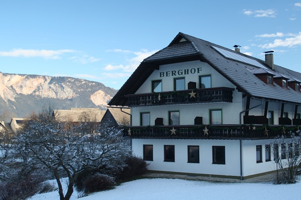 Urlop Pension Fertala
