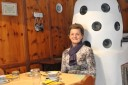 Accommodation Provider  - Pension Schmid Oetz