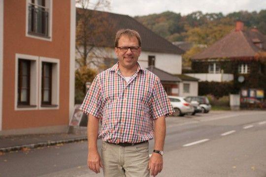 Accommodation Provider  - Landgasthof Erber Zelking - Matzleinsdorf
