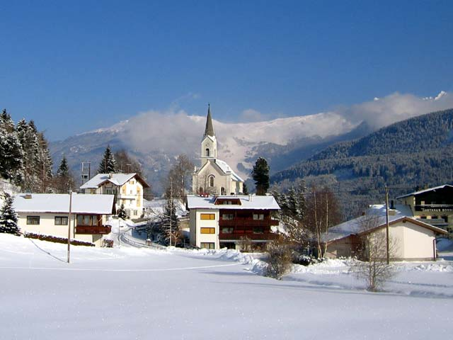 Vacances Gasthof Hirschen