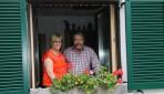 Accommodation Provider  - Latzer Roswitha und Elmar Nenzing
