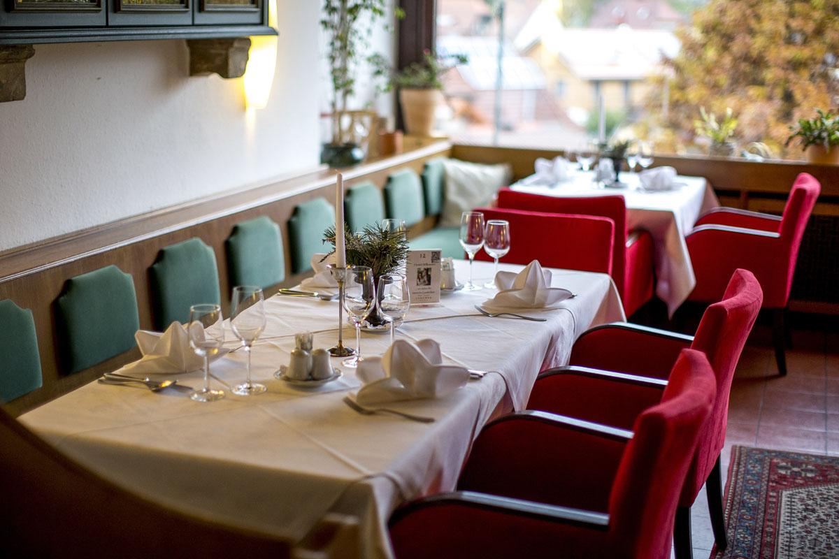 Urlaub Hotel Gasthof Lercher