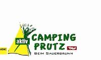 Aktiv-Camping Prutz Prutz-Faggen