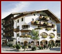 Zellerhof - Restaurant Zellerhof Zell am Ziller, Zillertal Arena