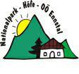 Ferien auf dem Bauernhof und Urlaub am Bauernhof der Nationalpark-Höfe OÖ Ennstal - Urlaub am Bauernhof der Nationalpark-Hoefe