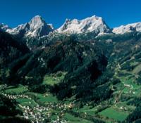 stodertaler_zwerge - Landschaftsjuwel Stodertal - Stodertaler Zwerge-Familienskiurlaub in OEsterreich