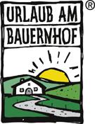 Urlaub am Bauernhof - Urlaub am Bauernhof Oberoesterreich