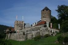 Home of the Schilcher Vine