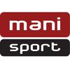 Mani Sport - Damuels Vorarlberg