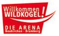 Logo - Neukirchen Salzburg