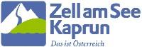 logo - Kaprun Salzburg