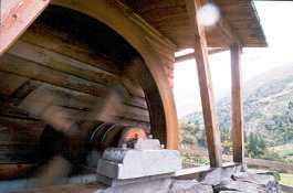 Obergurgl-Hochgurgl - Obergurgl-Hochgurgl Tirol