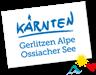 Österreich Kärnten Ossiacher See Gerlitzen Alpe - Ossiach Carinthia
