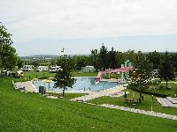 freibad_berg - Donnerskirchen Burgenland