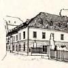 AUGUSTINERKLOSTER AUGUSTINERKLOSTER Image - Baden  bei  Wien Lower Austria