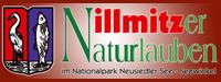 ILLMITZ ILLMITZ Logo - Illmitz Burgenland