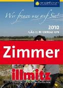 ILLMITZ Suche Zimmer/FEWO ? Bild Webseite - Illmitz Burgenland