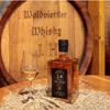 Whisky-Erlebniswelt - Kirchschlag Lower Austria