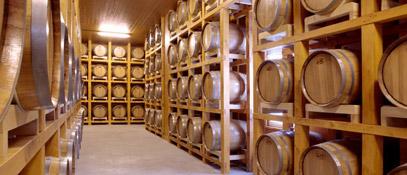 Whisky-Erlebniswelt - Kirchschlag Niederoesterreich