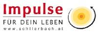 Schlierbach Logo - Schlierbach Upper Austria