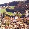 Schlierbach Upper Austria
