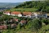 Steigenberger 5 - Krems Niederoesterreich