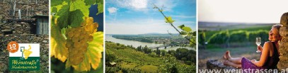 Krems Lower Austria