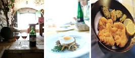 Essen & Trinken 2 - Krems Niederoesterreich