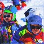 Kinderbetreuung in Vorarlberg - Vorarlberg