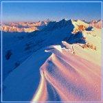 Gipfelpanorama - Vorarlberg - Vorarlberg