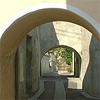 Klein-Pöchlarn Alte Schwibbögen   Thumbnail Image - Klein-Poechlarn Lower Austria