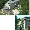 Ampflwang Upper Austria