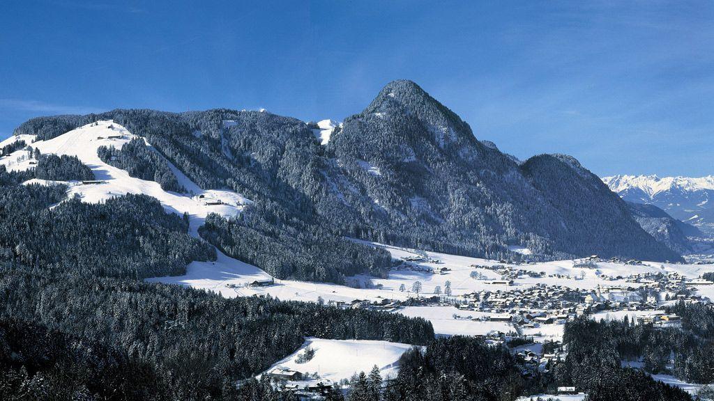 Sie sucht Ihn (Erotik): Sex in Reith im Alpbachtal