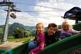 Reith im Alpbachtal Tirol
