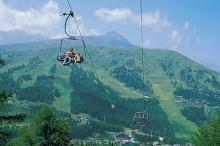 Ferienregion Katschberg