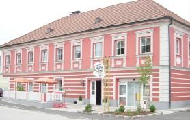 Mitterkirchen Gasthaus Haberl Minibild - Mitterkirchen Oberoesterreich