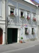 Eisenstadt Burgenland