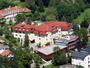 Bad Schallerbach Upper Austria