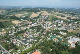 Bad Schallerbach Oberoesterreich