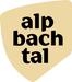 Alpbachtal Seenland Tirol