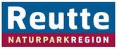 Reutte Naturparkregion - Reutte Tirol