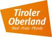 Logo TOL - Ried im Oberinntal Tirol