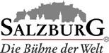 Salzburg Stadt Salzburg