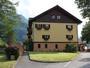 Bad Ischl Oberoesterreich