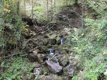 Bad Ischl Upper Austria