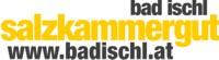 Bad Ischl Logo - Bad Ischl Oberoesterreich