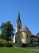 Seeboden Carinthia