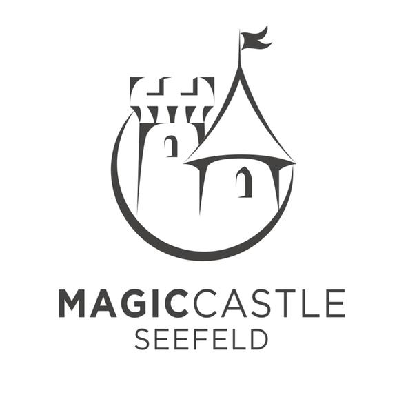 Magic of the 80´s