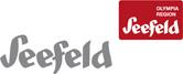 Seefeld Logo - Seefeld Tirol